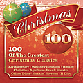 Aretha Franklin - Christmas 100 album