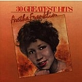 Aretha Franklin - Aretha Franklin's Greatest Hits 1960-65 album
