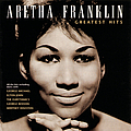 Aretha Franklin - Greatest Hits album