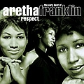 Aretha Franklin - Respect - The Very Best Of Aretha Franklin album