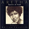 Aretha Franklin - Queen of Soul (disc 3) album