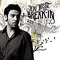 Ari Hest - The Break-In album