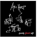 Ari Hest - Guilty Hearts EP album