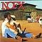 Nofx - Heavy Petting Zoo album