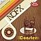 Nofx - Coaster album