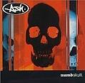 Ash - Numbskull альбом