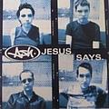 Ash - Jesus Says альбом