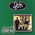 Ash - Uncle Pat альбом