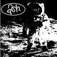 Ash - Jack Names the Planets альбом