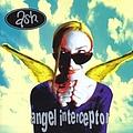 Ash - Angel Interceptor альбом