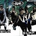 Ash - Wild Surf альбом