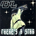 Ash - There's a Star альбом