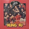 Ash - Kung Fu альбом