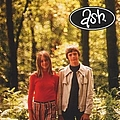 Ash - Oh Yeah альбом