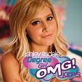 Ashley Tisdale - Degree Girl OMG! Jams album