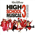 Ashley Tisdale - High School Musical 3: Senior Year album