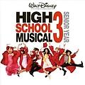 Ashley Tisdale - High School Musical 3: Senior Year album