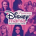 Ashley Tisdale - Princess Disneymania album