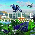 Athlete - Black Swan альбом