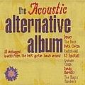 Athlete - The Acoustic Alternative Album альбом