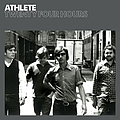 Athlete - Twenty Four Hours альбом