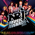 Akon - NRJ Music Award 2008 album