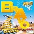 Akon - Bravo Hits 51 (disc 1) album