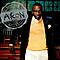 Akon - Konvicted (Deluxe Edition) album