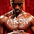 Akon - Touble album