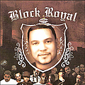 Akon - Block Royal album