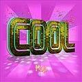 Akon - Cool - Pop album