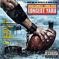 Akon - The Longest Yard album