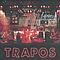 Attaque 77 - Trapos album