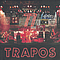 Attaque 77 - Trapos альбом