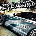 Avenged Sevenfold - Need for Speed Most Wanted album