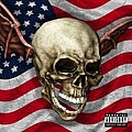 Avenged Sevenfold - Critical Acclaim album