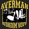 Averman - Bedroom Body альбом