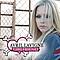 Avril Lavigne - Girlfriend album