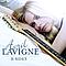 Avril Lavigne - B Sides album