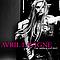 Avril Lavigne - Avril Lavigne album