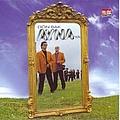 Ayna - Don Bak Ayna'ya album