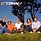 O-town - 2 album