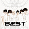 B2ST - Beast Is the B2ST album