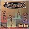 Baby - Funkymix 66 album