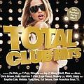 Baby Bash - Total Club Hits album