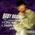Baby Bash - Tha Smokin' Nephew: Screwed & Chopped album