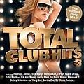 Baby Bash - Total Club Hits 3 album
