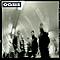 Oasis - Heathen Chemistry album