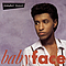 Babyface - Tender Lover album