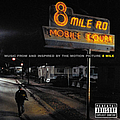 Obie Trice - 8 Mile album